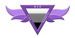 ACE LA