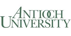 antioch