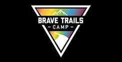 brave-trails