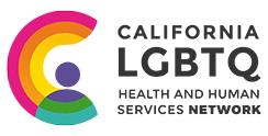 California LGBT Health Network