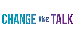 Change the Talk
