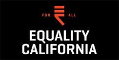 equality-ca
