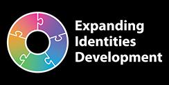 expanding-identities-development