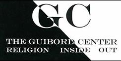 guibord center