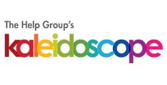 The Help Group's Kaleidoscope