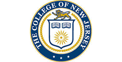 College of New Jersey