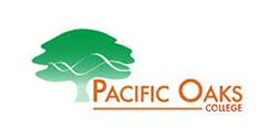 pacific-oaks