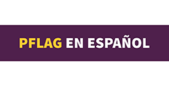 pflag en espanol