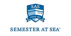 semester-at-sea