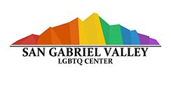San Gabriel Valley LGBTQ Center