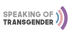 speaking-of-transgender