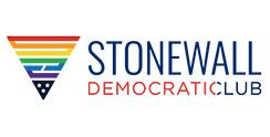 stonewall-dems