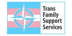 trans-family