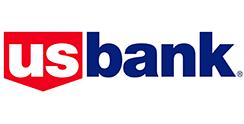 us-bank