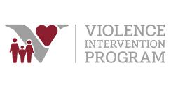 violence-intervention-program