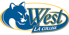 west-la-college