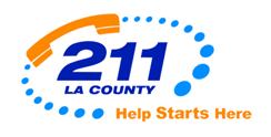 211 Los Angeles